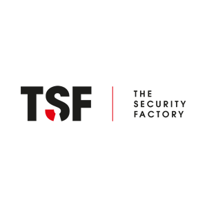 The Security Factory