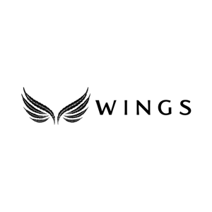 Wings Tinctures