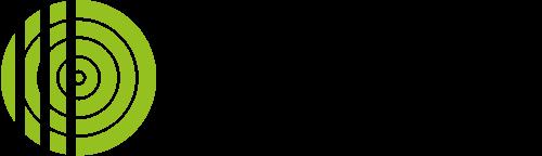 gällöskog-logo-black