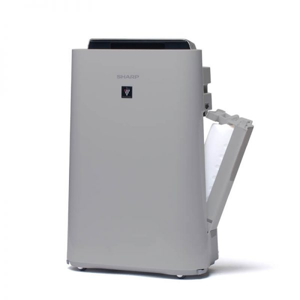 Luftrenare UA-HD60E-L