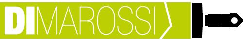 Logo Horizontaal Transparant - DiMarossi Schilderwerken