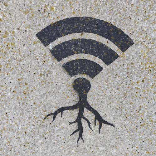 Få information om mobilt bredbånd