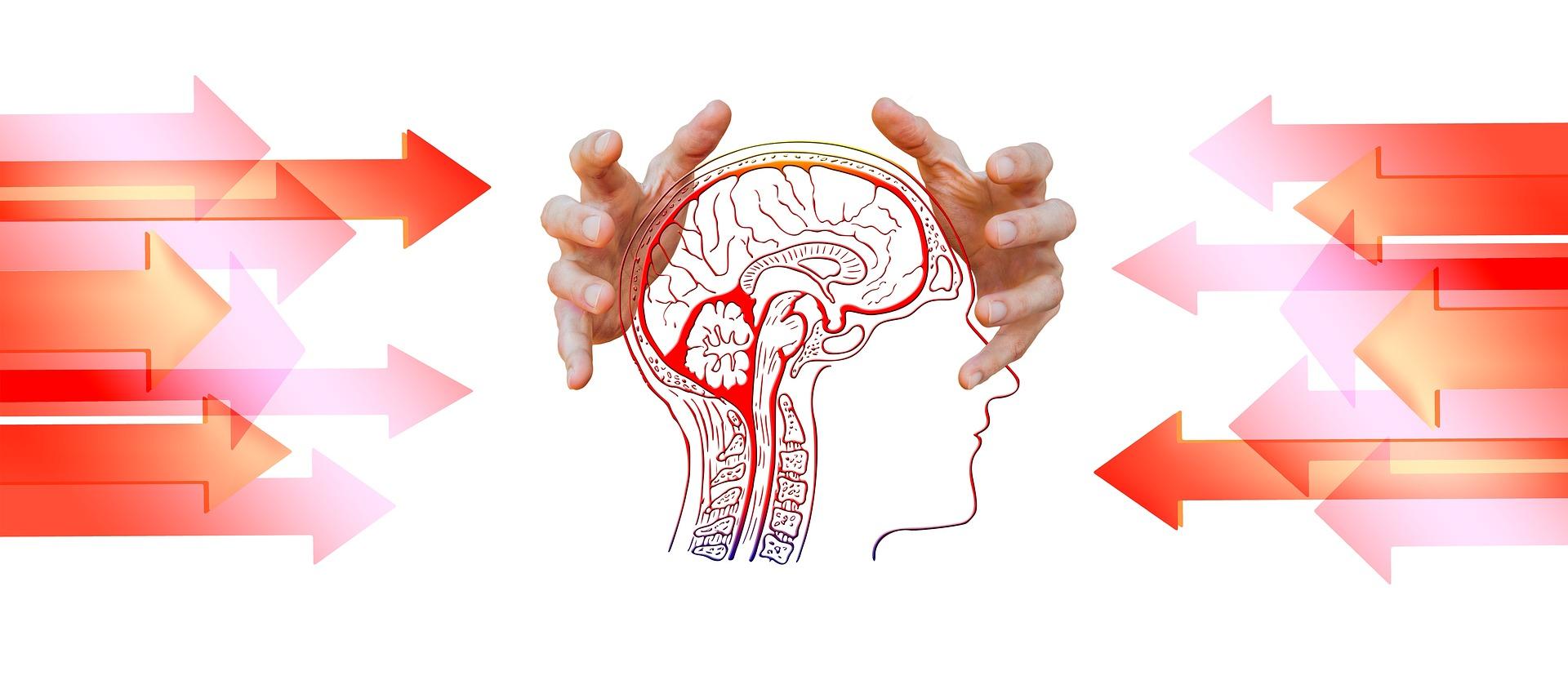 Selvhypnose kan bruges til at opnå forandringer i dit lig
