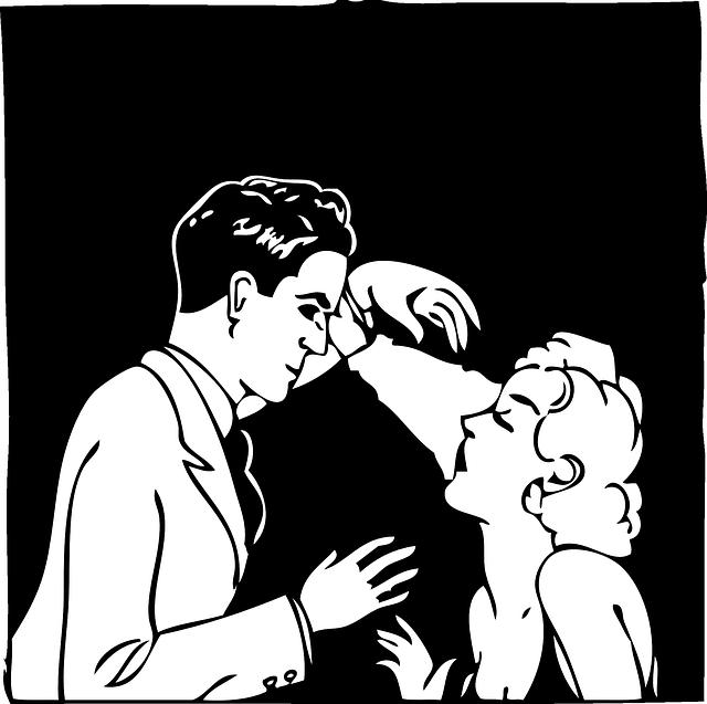 Mister jeg kontrollen under hypnose? Hvad er hypnose?
