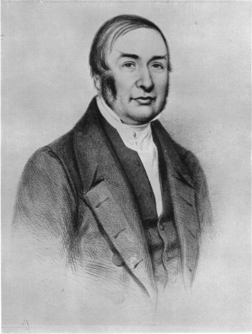 Hvem opfandt hypnose? Kirurgen James Braid