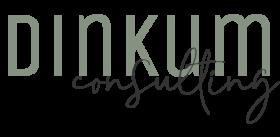 Dinkum Consulting