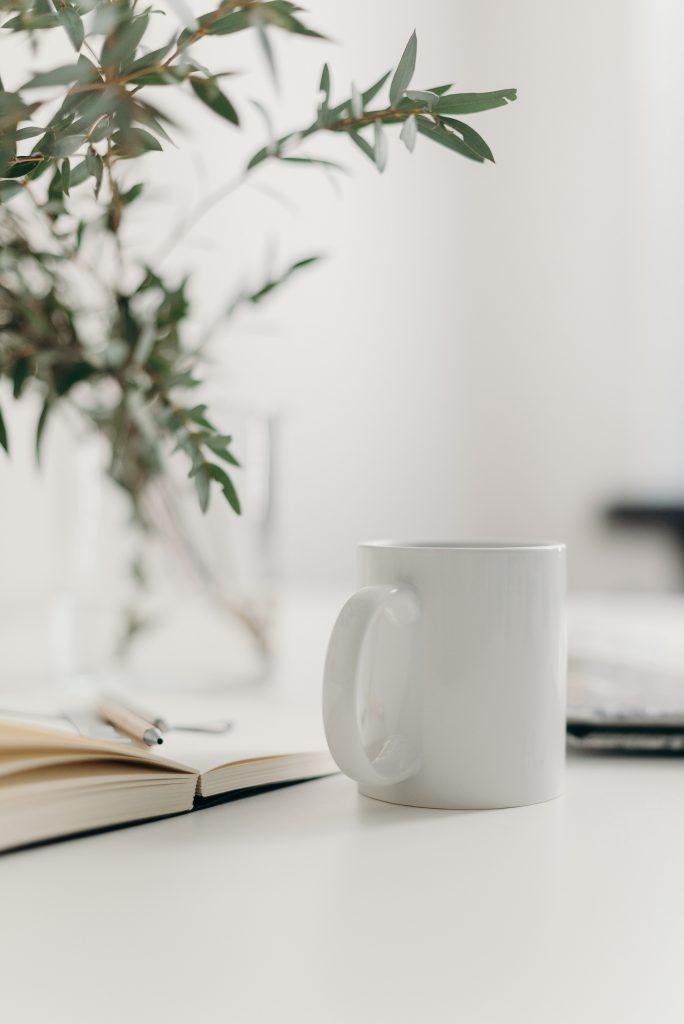 simplero og wordpress konsulent