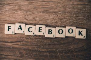 facebook, social media, media