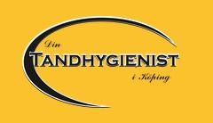 Din Tandhygienist I Köping