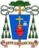 Diocese of Kumbo