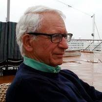 René B.