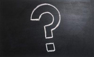 Vil du vide mere om Dioteks alarmsystemer?
