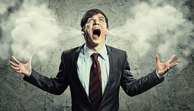 DIQZ-Beratung-Beschwerdemanagement-web