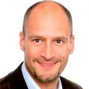 DIQZ-Michael-Brandmaier