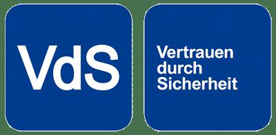 VDS_Logo