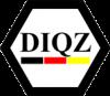 DIQZ-trk
