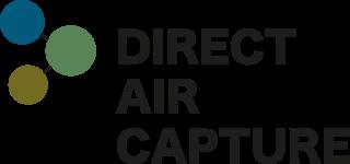 direct-air-capture