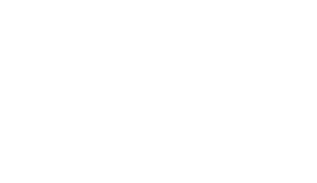 Direct Lines records
