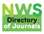 NWS Directory of Journals
