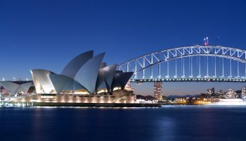 Sustaining the seas –University of Sydney invites papers for conference