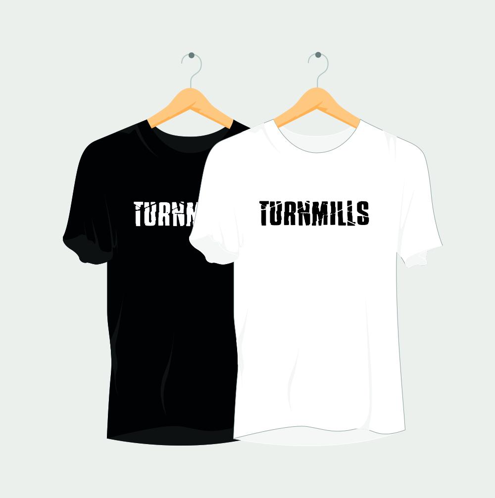 Turnmills Rave T-Shirt