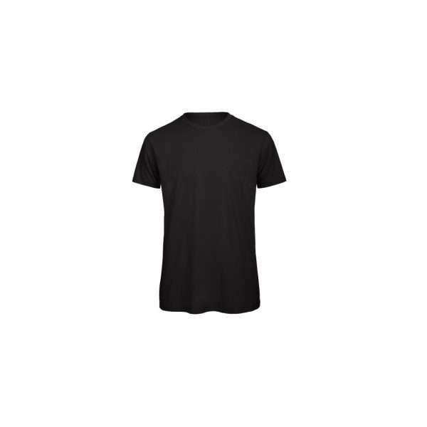 Let Me Show You Love Rave T-Shirt