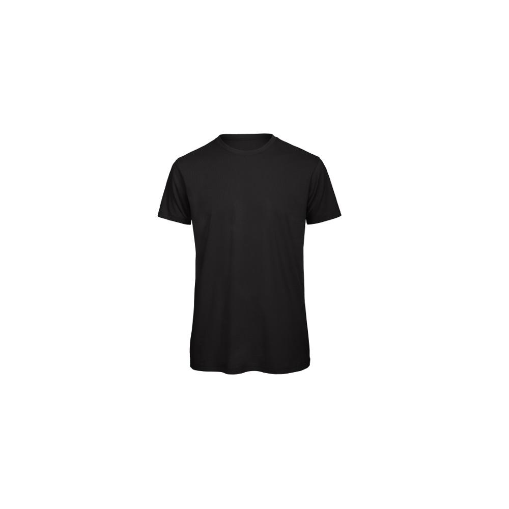 Disco Inferno Rave T-Shirt