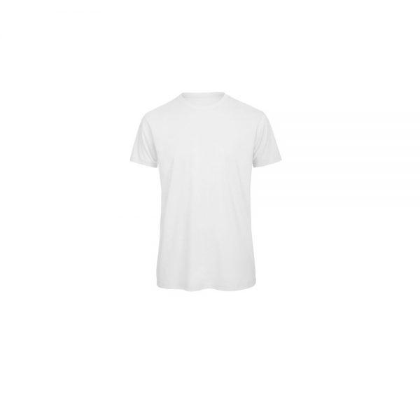 Melting Acid Face Rave T-Shirt