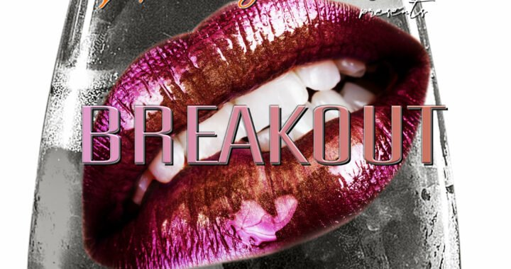 INTERVIEW: Breakout