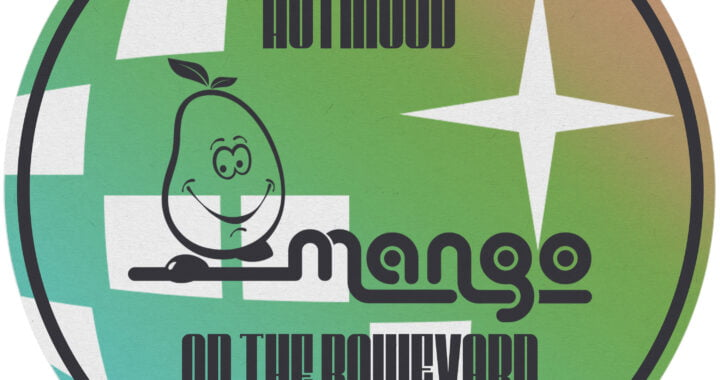 PREMIERE: Hotmood – On The Boulevard [Mango Sounds]