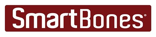 Discover Smartbones