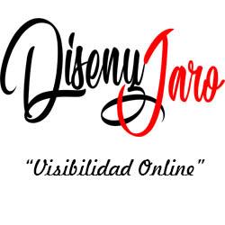 diseño web San pedro Alcántara