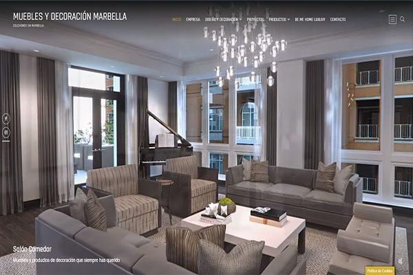 diseño web marbella_12