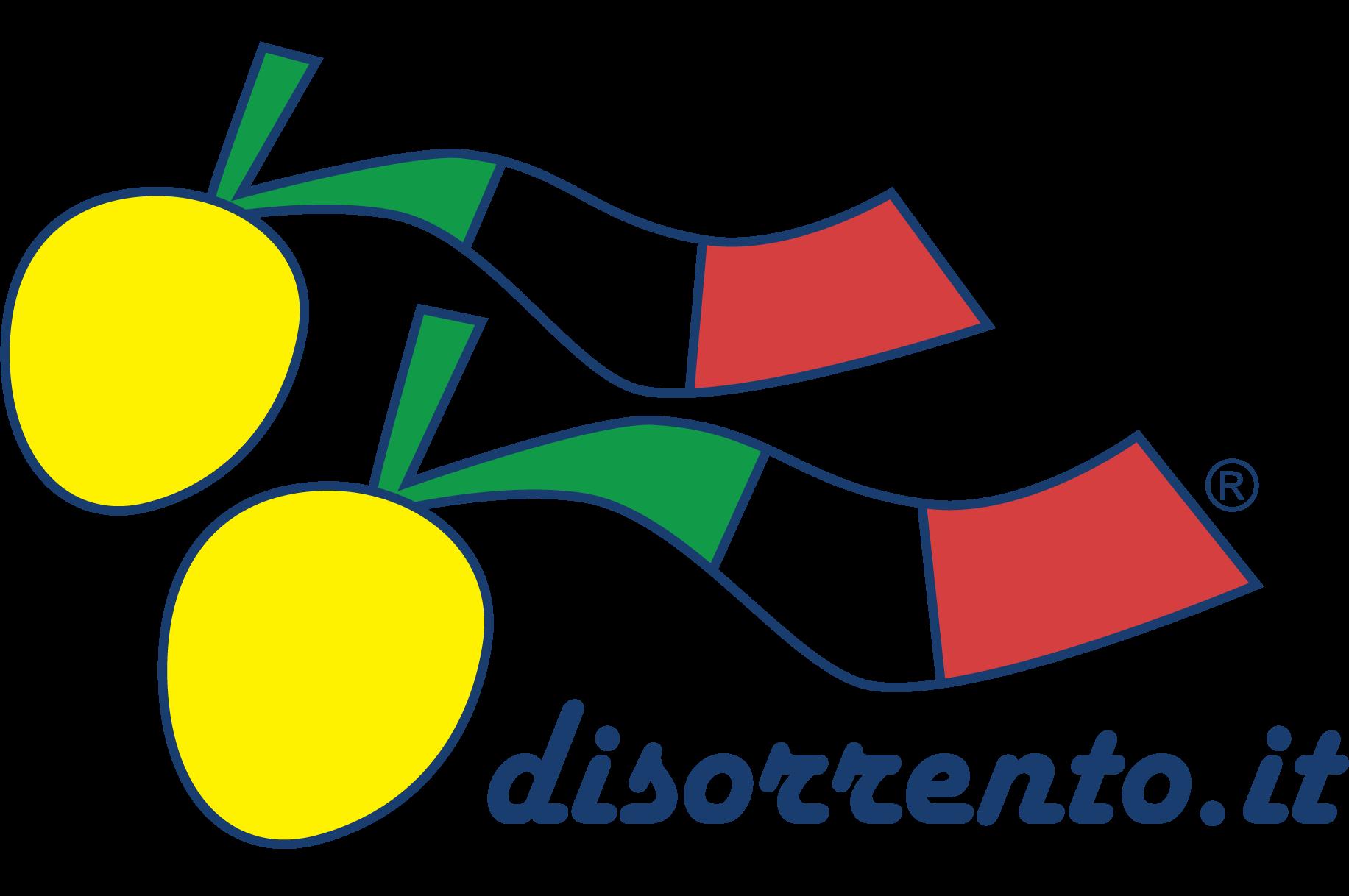 disorrento.it