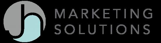 Heuseler_Marketing_Solutions_Quer_4C_Zeichenfläche 1