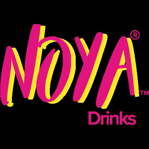 Noya drinks