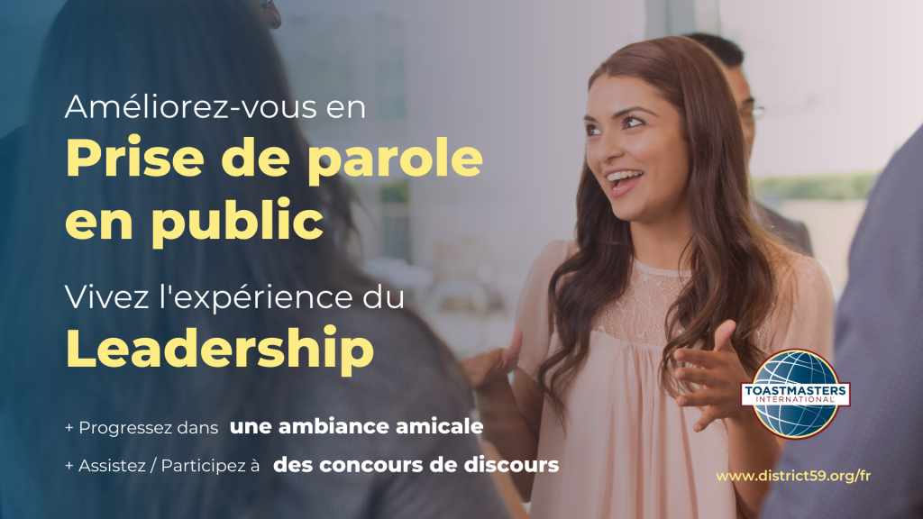 ad-prise-de-parole-leadership-toastmasters-french