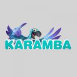 nc-thumbnail-logo-Karamba