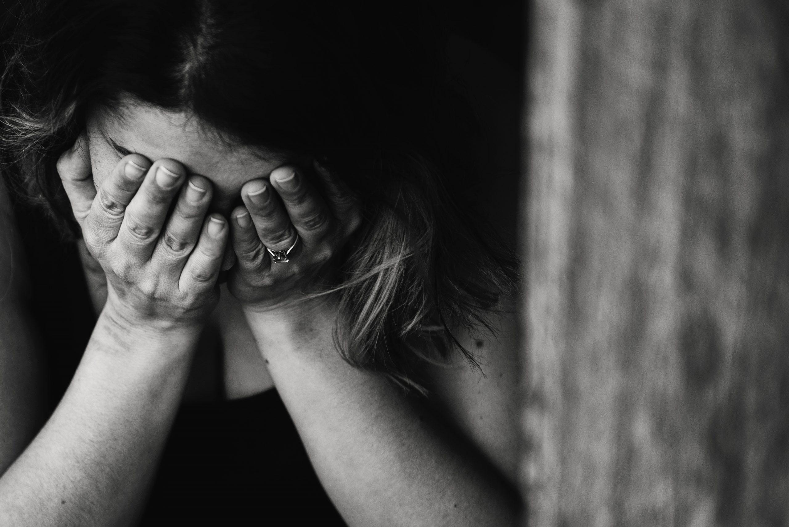 'samen tegen mensenhandel' lanceert de wegwijzer