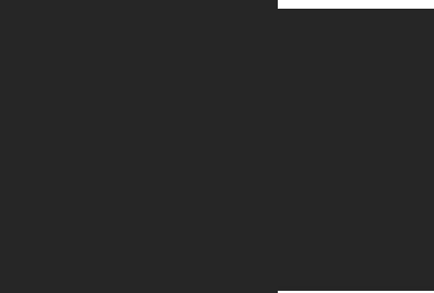 web-winner_utility