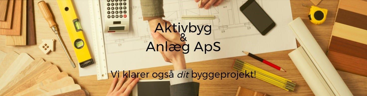 AktivByg & Anlæg