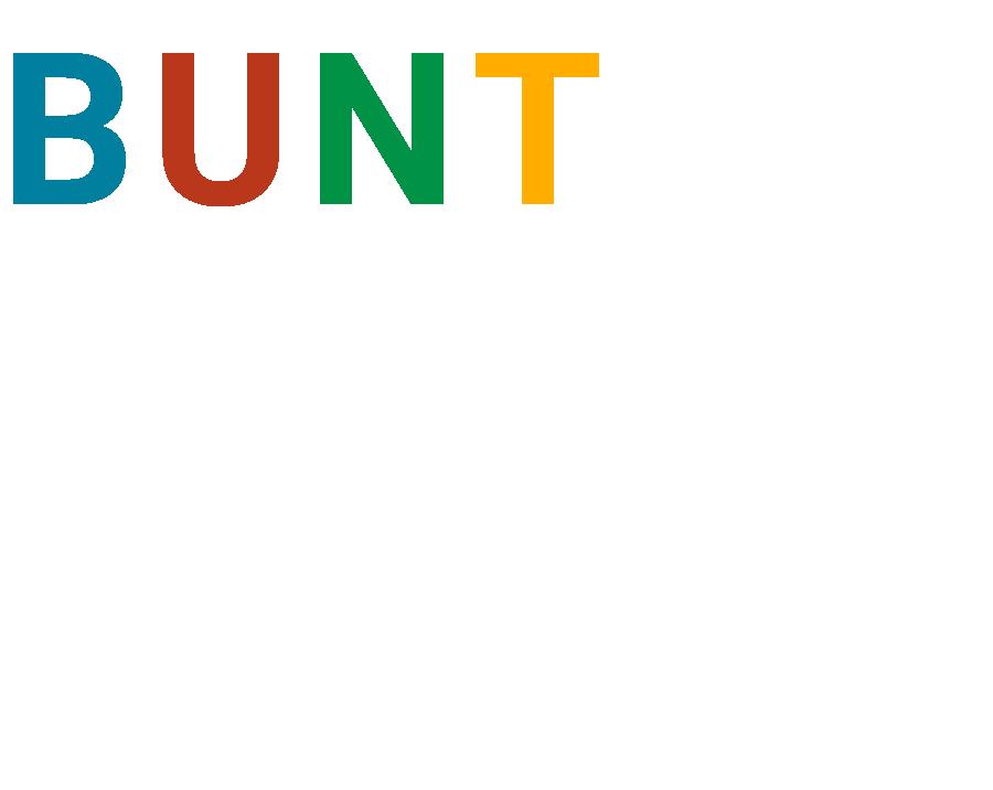 jipi logo