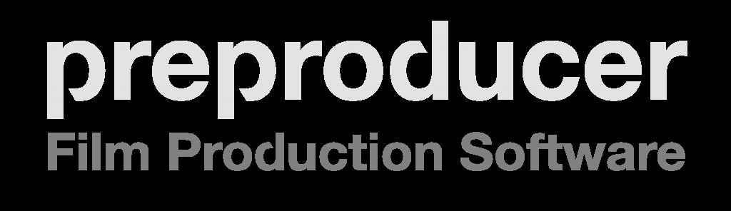 preproducer