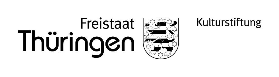 Thüringen Staatskanzlei