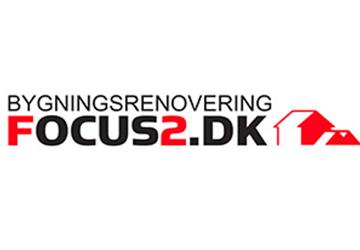 Focus2 har opnået en mere effektiv målrettethed, og forståelse af konfliktoptrappende situationer. Sælgerne er blevet mere skarpe på deres kunder, via menneskesyn, og der er skabt mulighed for  flere ordre, og resultater på bundlinjen. De har forbedret relationerne til kunder og kollegaer, som hurtigere bliver aflæst, og et målrettet fokus med det samme.