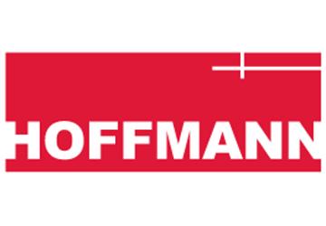 Hoffmann har udviklet muligheder for bedre kommunikation på byggepladsen mellem håndværkere og Hoffmanns personale. De har lært at løse konflikter med mod og styrke, med større ansvarlighed, skarphed og hermed større resultater.