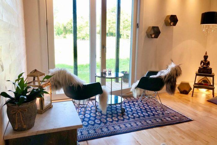 Klinik Ditte Lindqvist