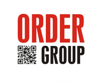 Vi har i Order Group brugt Ditte Lindqvist som erhvervscoach.  Gennem personlige samtaler og coaching i plenum styrede Ditte os gennem et godt forløb, der for os ender ud i bedre samarbejde og samhørighed internt i ledelsen. Tak for din indsats Ditte.  - Henrik Buck