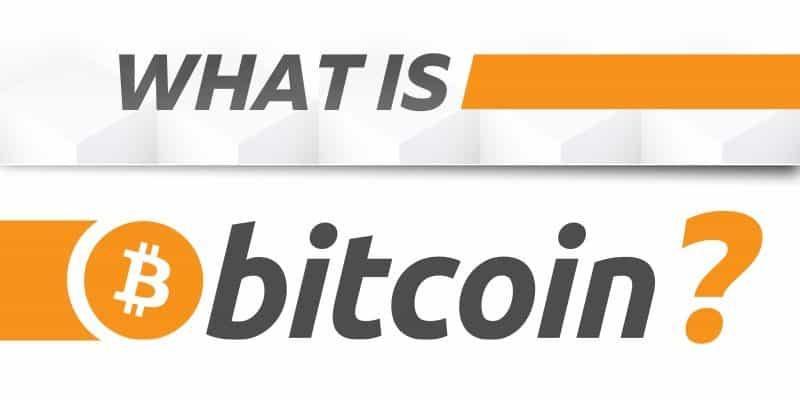 Bitcoin: che cos'è e come guadagnarlo gratis