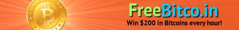 banner freebitcoin